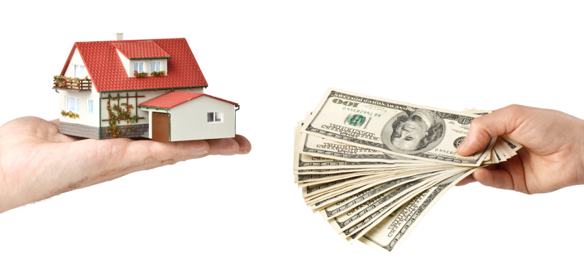 Reduce your house payments with a loan modification
