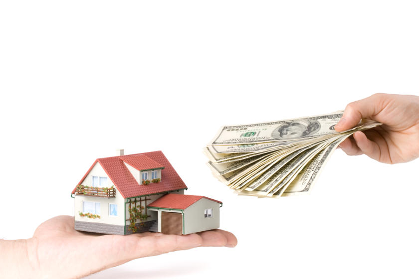 Learn how to refinance your foreclosed house