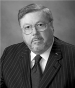 Robert E. Puterbaugh