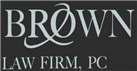 Brown Law Firm, P.c.