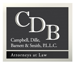Campbell Dille Barnett & Smith, Pllc