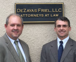 Dezayas Friel, Llc