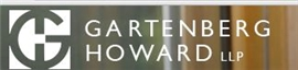 Gartenberg Howard, Llp