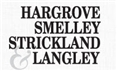 Hargrove, Smelley, Strickland & Langley, P.l.c.