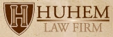 Huhem Law Firm, Pllc