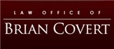 Law Office Of Brian Covert