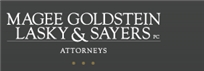 Magee Goldstein Lasky & Sayers, P.c.