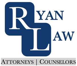 Ryan Law Offices