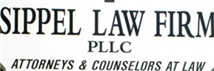 Sippel Law Firm Pllc