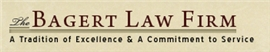 The Bagert Law Firm