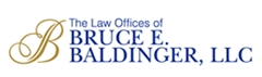 The Law Offices Of Bruce E. Baldinger, Llc