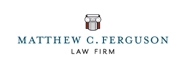 The Matthew C. Ferguson Law Firm, P.c.