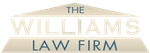 The Williams Law Firm, P.a.