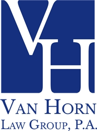 Van Horn Law Group, P.a.