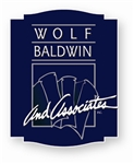 Wolf, Baldwin & Associates, P.c.